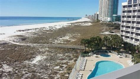 The Island House Hotel Orange Beach Al Hotel 37 Gulf Shores Hotels