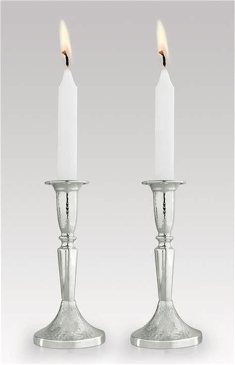shabbat candlesticks toronto jacs toronto shabbat dinner program shabbat home design ideas home design ideas complete