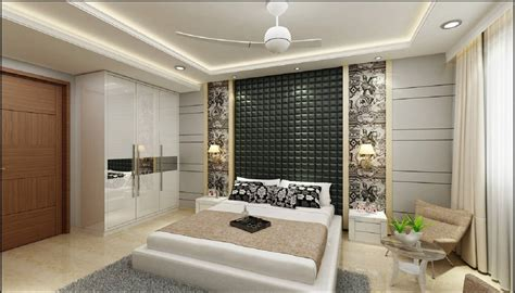 interior design companies in gurgaon interior decoration company in delhi archives udc