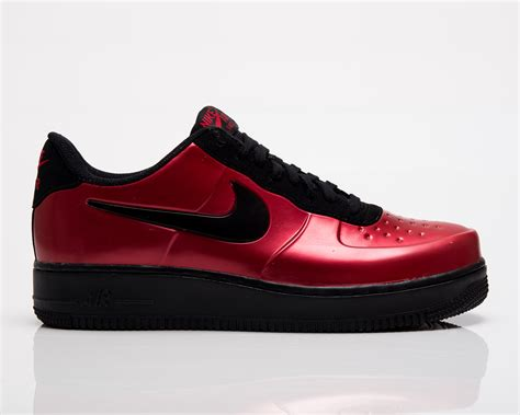 Nike Air Pro Casual nike air 1 foosite pro cup shoes casual