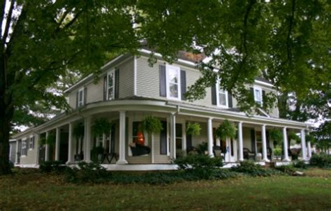 bed and breakfast lynchburg tn greenrose of raus bed and breakfast lynchburg tn