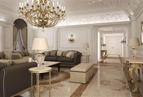 interni classici chelini italian project progettazione e realizzazione