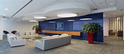 Deloitte Dallas Office by Deloitte Office Related Keywords Suggestions Deloitte