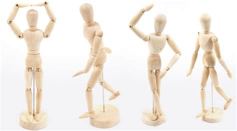 jointed doll drawing jointed wooden doll drawing manikin mannequin