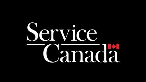 service canada related keywords suggestions for service canada