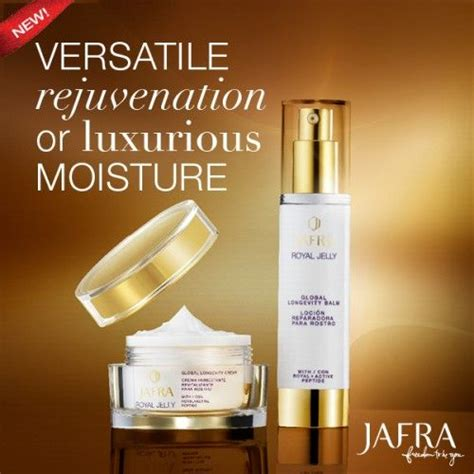 Jafra Royal Jelly Global Longevity Eye Crme 17 best images about jafra in vt on sweet almond fragrance and lotion