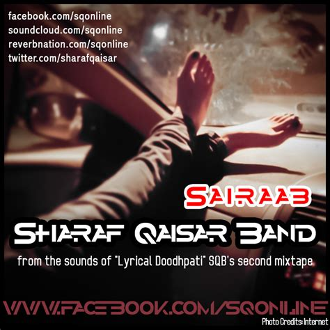 download mp3 from bandc sharaf qaisar band my city music video download mp3