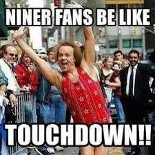 Funny 49ers Memes - 50 best images about 49ers suck on pinterest