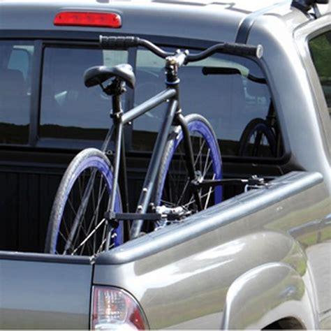 Velo Bike Rack by Inno Rt201 Velo Gripper 1 Bike Rack Bicycle Carrier