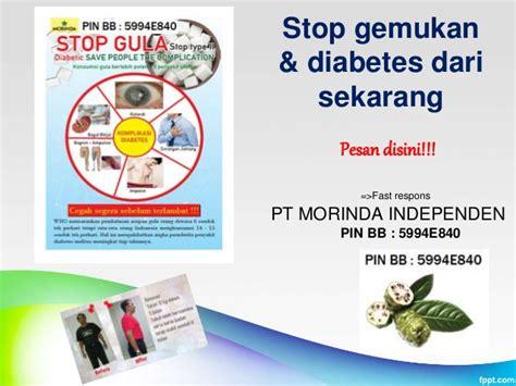 Diet Tanpa Rasa Lapar pin bb 5994e840 diet cepat tanpa rasa lapar obat diet