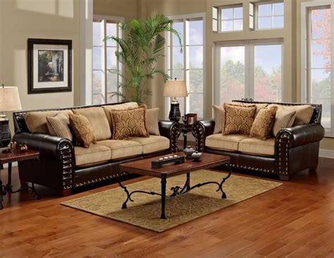 deep couches living room beautiful living room couches homeoofficee com