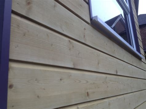 Shiplap Wood Cladding by Loglap Cladding Shiplap Timber Cladding Shiplap Cladding