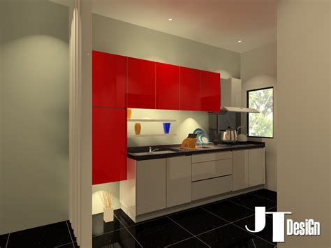 kitchen cabinet 3d 3d cabinet design project gallery jt design