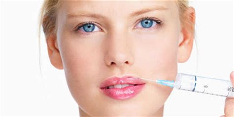 Injection Collagen collagen injections reviews types risks side effects
