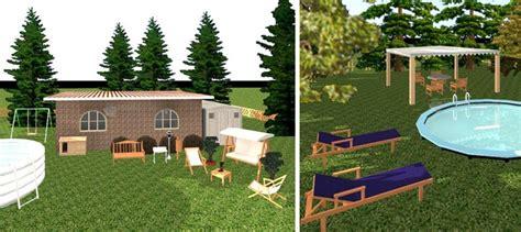 Programa De Diseno programas para dise 241 ar casas en 3d