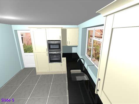 independent kitchen designer independent kitchen designer best free home design