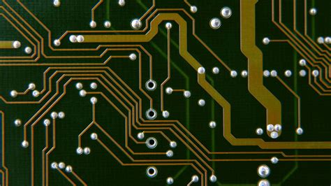 pcb design job openings in chennai echip pcb design in chennai pcb design in india echip