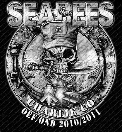 construction tattoos designs naval mobile construction battalion 26 nmcb26 seabee shirt