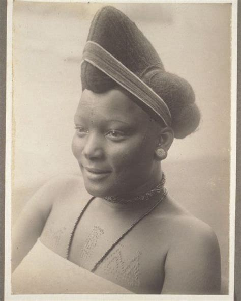 colonial hairstyles for women pre colonial west african hairstyle afros i d rock and