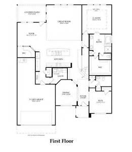 pulte homes floor plans san antonio denison new home plan ave maria fl pulte homes new home