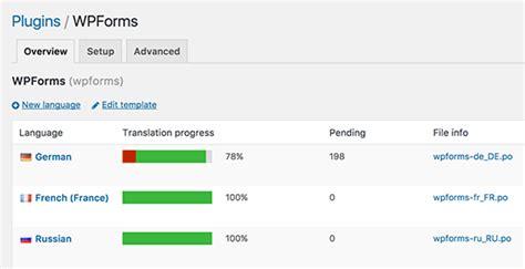 membuat wordpress dua bahasa cara membuat plugin wordpress multi bahasa