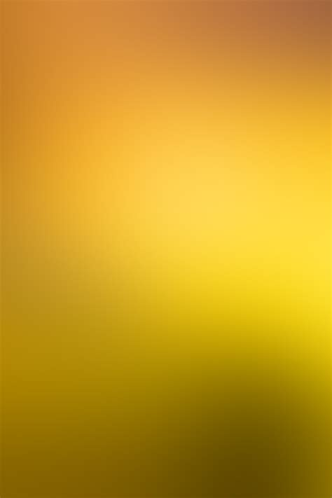 wallpaper gold iphone 4 freeios7 gold in hand parallax hd iphone ipad wallpaper
