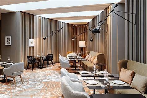 interior designer berlin colorful interior design by urquiola design