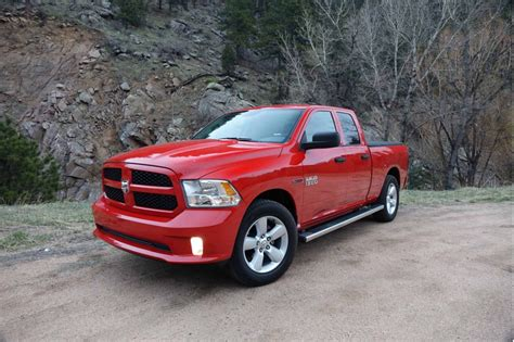 2017 ram 1500 express for sale near eagle pass image 2016 ram 1500 hfe denver co april 2016 size