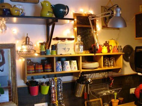 cuisine ambiance bistrot avant apr 232 s ambiance bistrot dans la cuisine d