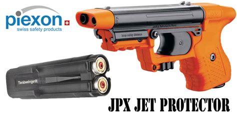 comprare armi senza porto d armi pistola spray al peperoncino professionale 005 001 1