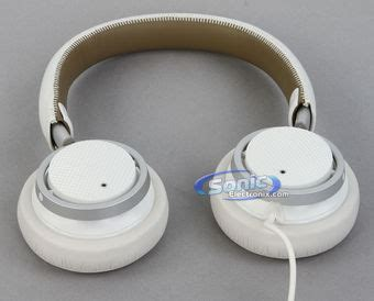 Headset Jbl M1 Extrabass T1910 5 philips fidelio m1wt premium on ear headphones headset white