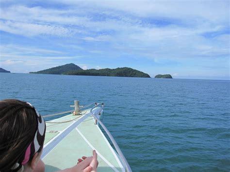 speedboot nach koh lipe thailand reisebericht quot koh lipe quot