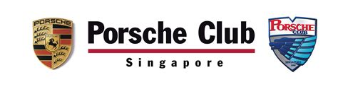 porsche singapore all car company logos circuit diagram maker