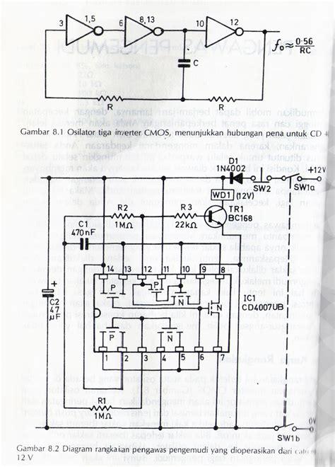 resistor beserta nilainya resistor beserta nilainya 28 images toko lu murah pasuruan wa 085856146721 cara buat lu led