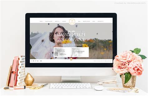 website ideas creative photography website ideas build the perfect