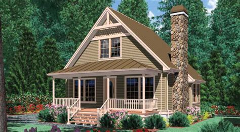 houses under 1000 square feet plan sler for small houses under 1000 square feet