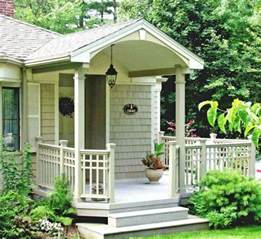 veranda design for small house small country house porch design with lantern home front