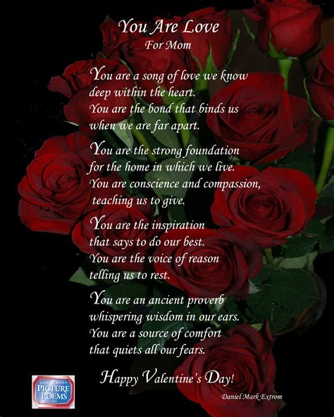 black valentines day poems another valentine s day poem for the in your