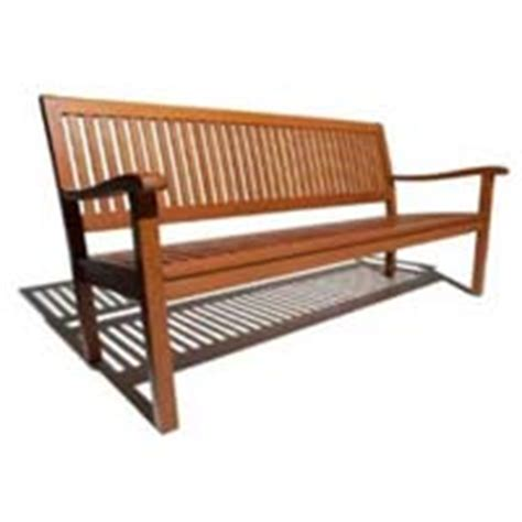 park bench manufacturers wooden park bench manufacturers suppliers exporters