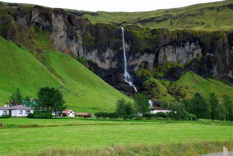 turisti per caso islanda colori dell islanda viaggi vacanze e turismo turisti