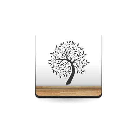 arbre alhambra pour t 234 te de lit