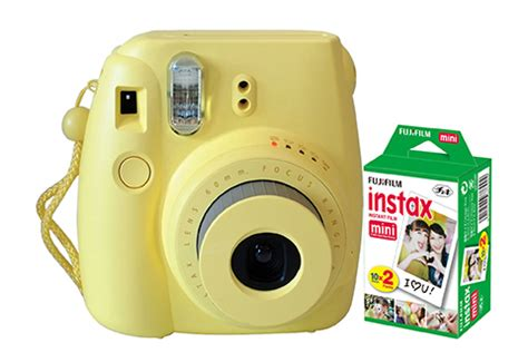 Nothing About The Massaging Mini Nodes From Sharper Image fujifilm instant mini 8 with 20 pack of