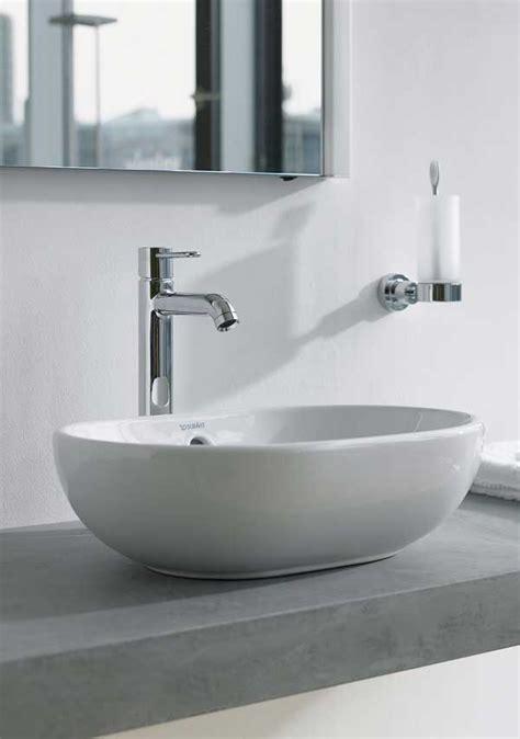 rubinetto per lavabo da appoggio rubinetto lavabo i migliori rubinetti per il vostro bagno