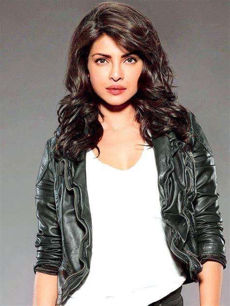 priyanka chopra tv commercial priyanka chopra to feature in karan johar s ad commercial