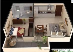 One Bedroom Apartment Decorating Ideas 124 Best Images About Maquetas On Bedroom Apartment Two Bedroom Apartments And