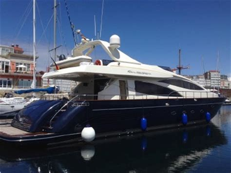 riva yacht opera riva yachts for sale