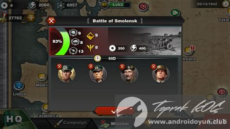 world conqueror 3 apk world conqueror 3 v1 1 0 apk