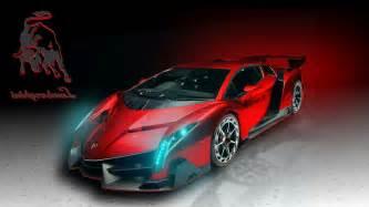 Photo Of Lamborghini Lamborghini Veneno Wallpaper Anh Photo