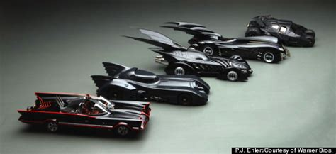 bat mobile  man arnold zwickys blog