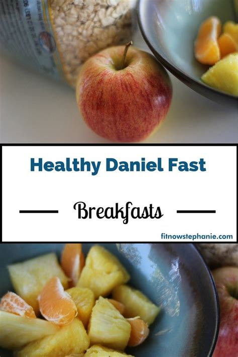 Daniel Diet Detox Recipes by 67 Best Fasting And Detox Images On Daniel